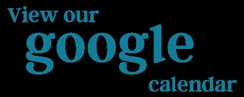 google-calendar-text